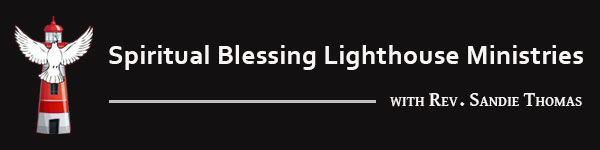 Spiritual Blessings Lighthouse Ministries